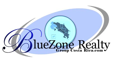 oprah winfrey blue zones bluezone realty group costa rica