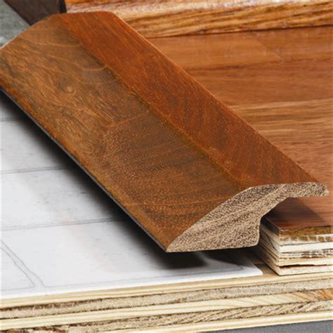 Hardwood Floor Molding Vinyl Flooring Trim Wayfair