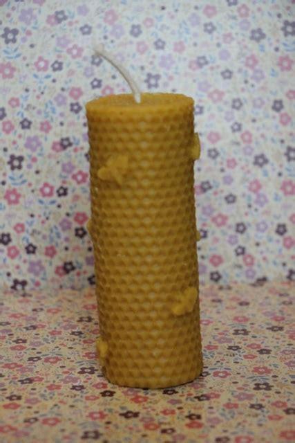 Local Handmade - local handmade bees wax candles foodlife organic co uk