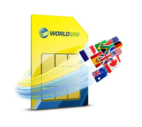 best sim card for international travel best travel sim for usa and canada lifehacked1st