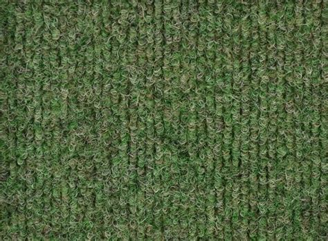 Windsurf by Shaw   Indoor   Outdoor   Carpet   Residential