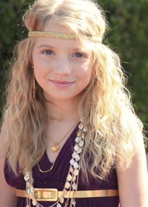 hairstyles for all ages cute hairstyles for all ages trusper