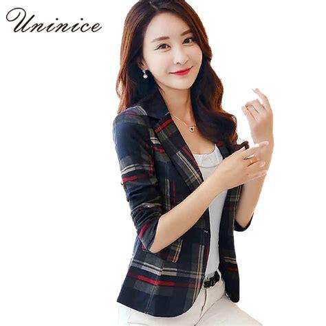buy wholesale blazer from china