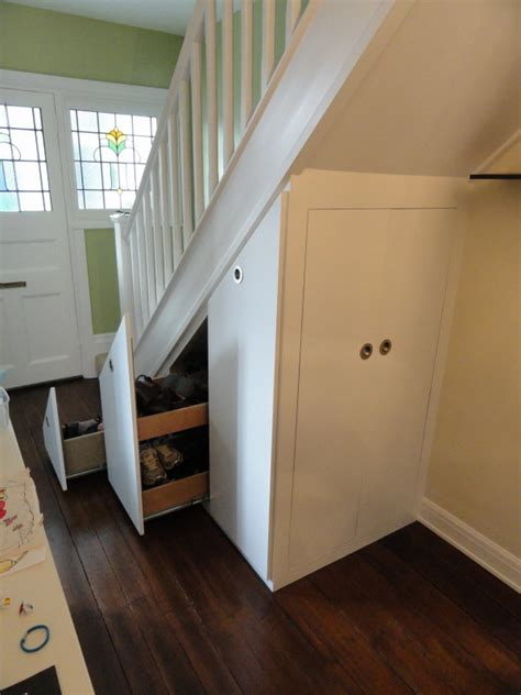 Understairs Cupboard Door - stairs cupboard cupboard with sliding door