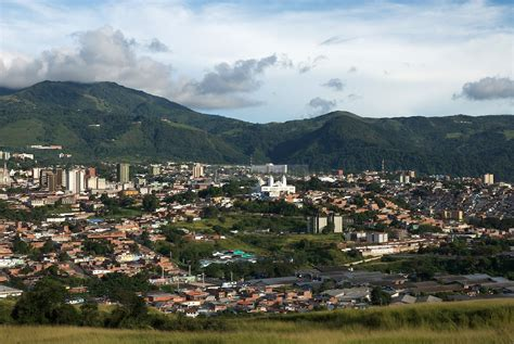 imagenes tachira venezuela san crist 243 bal megaconstrucciones extreme engineering