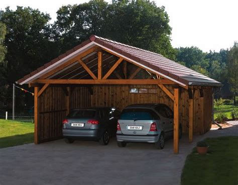 carport blueprints free carport designs storage sheds and douglas fir on