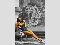 Shae Marks | Shae Marks | Pinterest | Woman Fashion Illustration Templates Men
