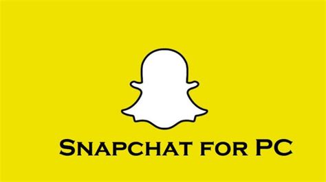 snapchat update apk how to snapchat for pc snapchat apk free