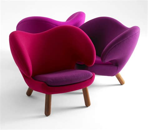 Modern Chair Design For Indoor Furniture By One Collection Designer Living Room Chairs