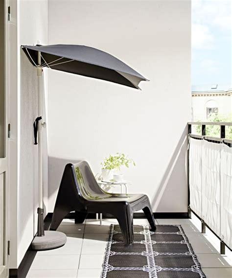 ombrelloni da terrazzo ikea ombrelloni e gazebo per ripararti dai raggi uv