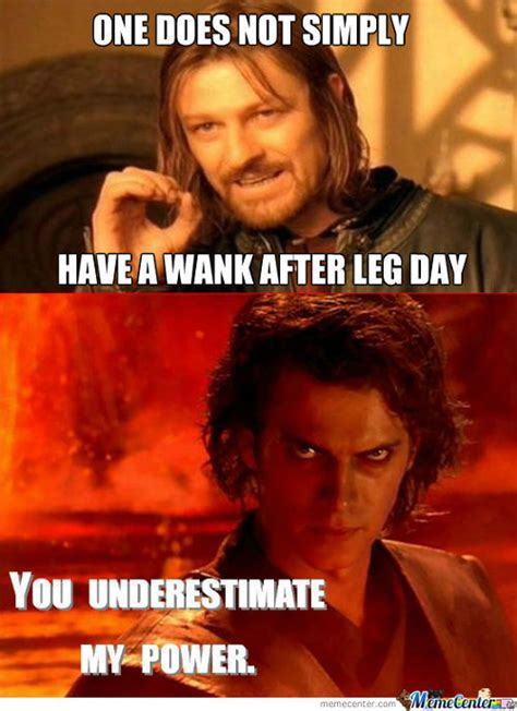 Wanking Memes - wanking memes best collection of funny wanking pictures