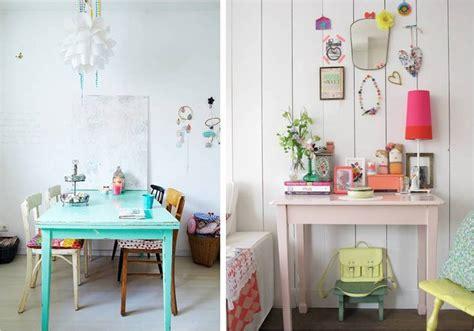 muebles pintados con chalk paint la pajarita foto chalk paint en mesas de gaya 849209 habitissimo