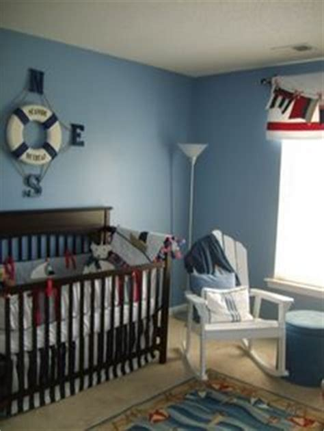 baby boy nursery nautical theme 1000 images about nautical themed rooms on