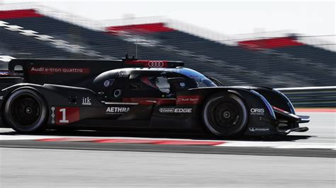 Day Audi by Wallpaper Of The Day Audi R18 E Quattro Test Car At