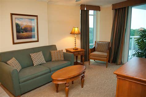 2 bedroom suites in myrtle beach 2 bedroom hotel suites myrtle beach sc 28 images 100 2