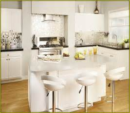 White Kitchen Island Granite Top by White Kitchen Island With Granite Top Home Design Ideas
