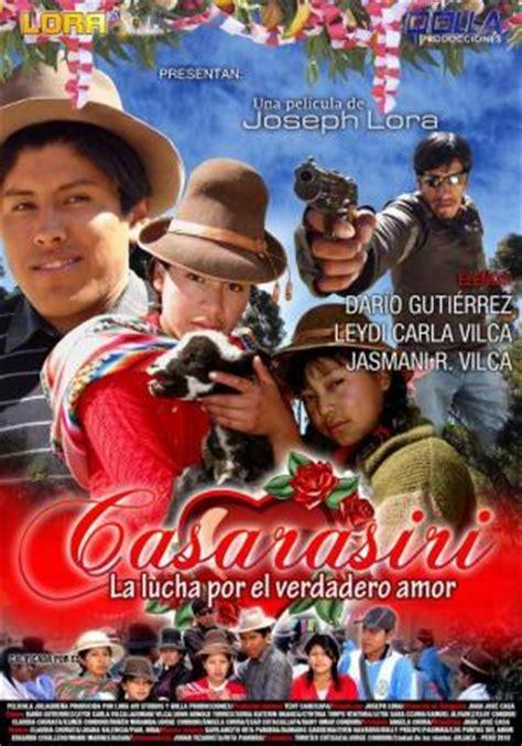 libro la lucha por el casarasiri la lucha por el verdadero amor 2010 filmaffinity