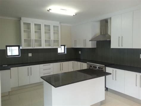 built in kitchen cupboards for a small kitchen kitchen built cupboards will clasf