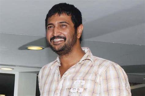 kannada film actor aditya aditya kannada actor profile biodata updates and