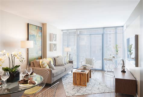 Home Plans floor to ceiling windows lyric 440