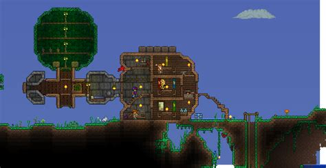 how to build a house in terraria how to make a house in terraria android house plan 2017
