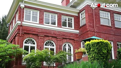 colonial house style characteristics video of colonial revival home style characteristics of colonial revival architecture youtube