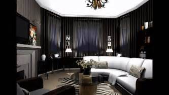 homes decor gothic home decor youtube