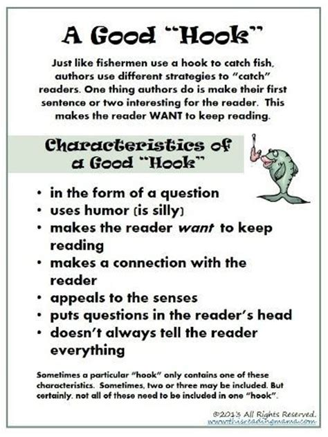 Hooks For Persuasive Essays by 1000 Images About School Writing Grabber Leads On Teaching Writing 3rd Grade