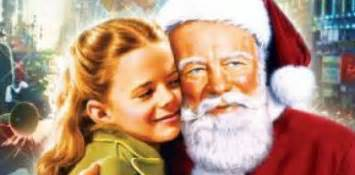 miracle on 34 street stanley s film club answers the age old christmas question