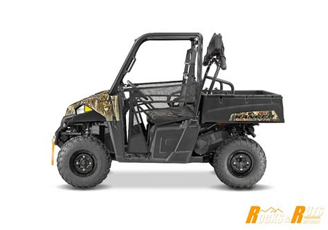 2016 polaris atv and side x side model line up introducing rzr xp polaris announces 2016 ranger side by side models rocks