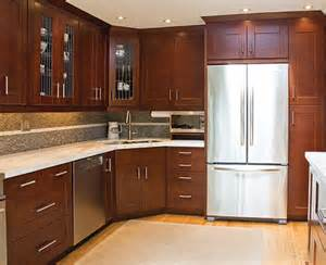 Canadian Kitchen Cabinets Best Canadian Kitchen Cabinets Kitchen