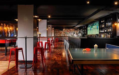 top bars in dublin 11 of the best sports bars in dublin publin