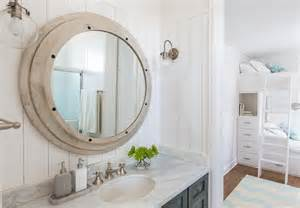 Bathroom Mirrors With Lights Attached » Home Design 2017