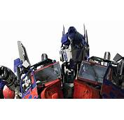 Name Optimus Prime Photo