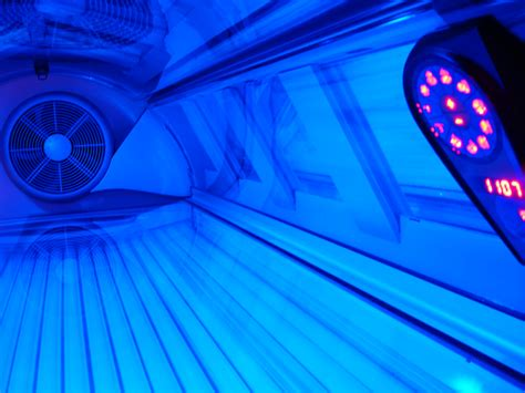tanning bed dangers students underestimate the dangers of tanning beds the gauntletthe gauntlet