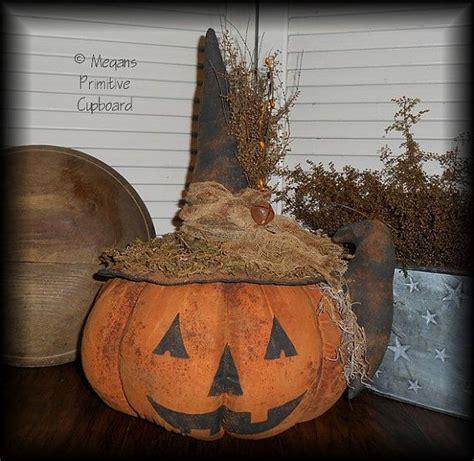 Handmade Primitives - 23 best images about handmade primitives for sale on