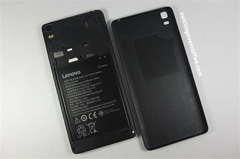 Lenovo A7000 Plus Review Lenovo A7000 Plus Review Cameras Build And