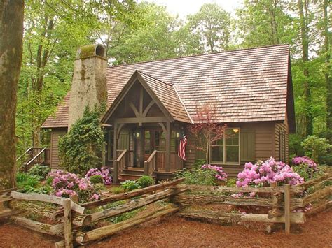 mountainworks custom home design ltd cabins mountainworks custom home design in cashiers