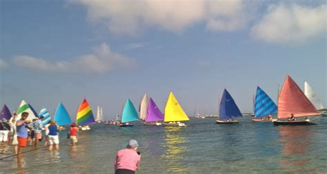 opera house cup opera house cup 2015 heart of nantucket