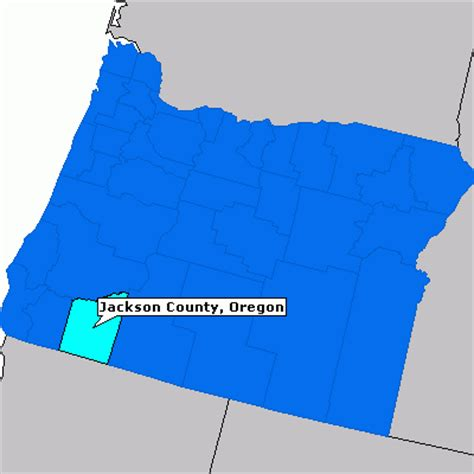 Jackson County Birth Records Jackson County Oregon County Information Epodunk