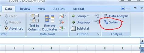 Spreadsheet Tools For Engineers Using Excel 2007 by Spreadsheet Tools For Engineers Using Excel 2007 Pdf