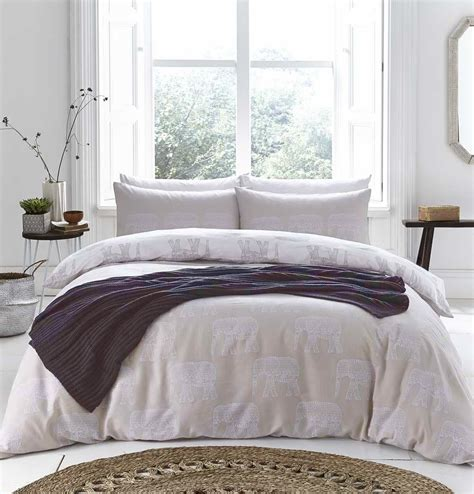 indian inspired bedding indian inspired quilt duvet cover pillowcase bedding bed
