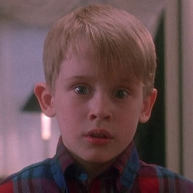 kevin mccallister home alone wiki