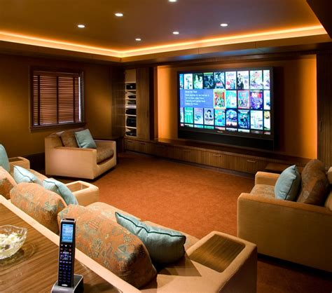 home theater systems home theater installation atlanta
