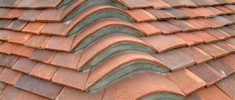 Handmade Roof Tiles Uk - custom handmade roof tiles aldershaw handmade tiles ltd