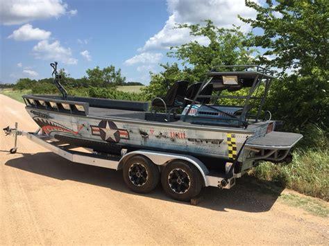 gator boats llc elite airboat company llc home facebook