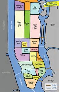 Map Of New York City Suburbs by Themed Maps Carmen Rodr 237 Guez Pe 241 Amar 237 A Portfolio