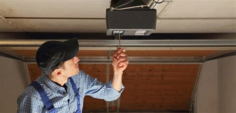 Garage Door Opener Wiki Different Safety Factors Of Garage Door Openers
