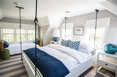 coastal home inspirations on the horizon coastal bedrooms inspirations on the horizon beachy bedroom coastal designs