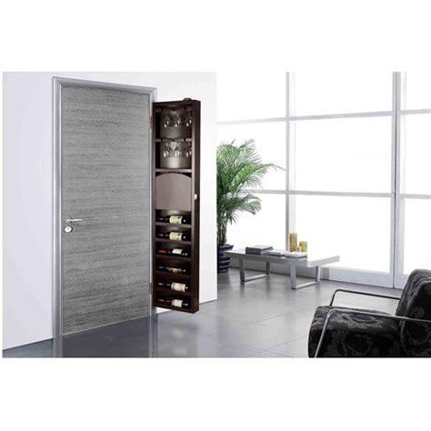 Cabidor Classic Storage Cabinet Cabidor Classic Storage Cabinet White Walmart